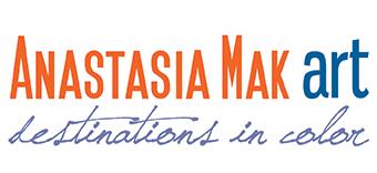 Anastasia Mak Art
